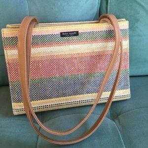 Kate Spade Mini Handbag